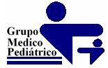 Grupo Medico Pediatrico