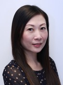 Dr. Louisa  Yeung