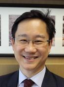 Dr. Gordon  Soo