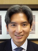 Dr. Frederick  Wong