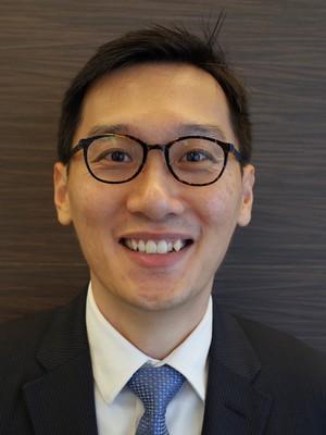 Dr. Orlando  Chan