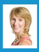 Dr. Susan  Jamieson