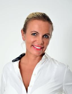 Dr. Liliana  Skorski