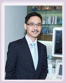 Dr. Nelson  Siu