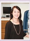 Dr. Jane  Yeung