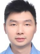 Dr. Joo Pin  Foo