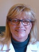 Dr. Ingrid  Nolte