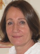 Dr. Jutta  Marquardt
