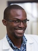 Dr. Maclean   Okang