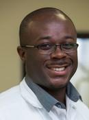 Dr. Korli  Glover