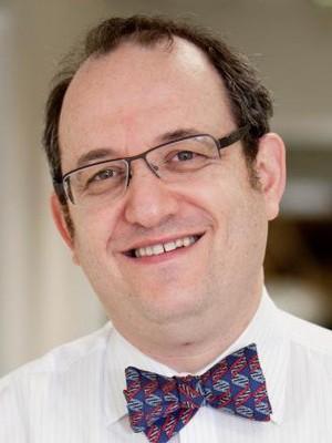 Dr. Peter  Wein