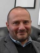 Dr. Alberto  Caputo