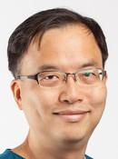 Dr. Li Fern  Hsu
