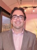 Dr. Hector   Blanco