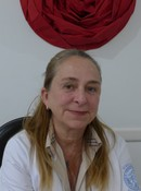 Dr. Miriam  Waligora