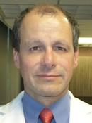 Dr. Gonzalo  Corvera Behar