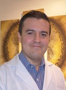 Dr. Raul  Lopez-Serna