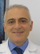 Dr. Biagio Andrea Pace