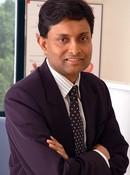 Dato' Dr. Raj  Mahendra