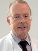 Prof. Detlef  Claus