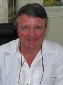 Dr. Christian  Dornaus