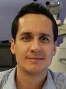 Dr. Guillermo   Tapia-Herrera
