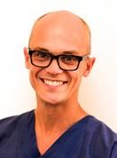 Dr. Ian  Brannaghan