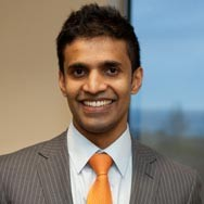 Dr. Jit  Balakumar