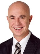 Dr. John  Ring