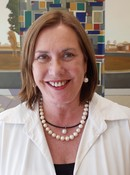 Dr. Elizabeth  Hallam