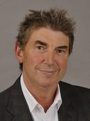 Dr. Richard  Maxwell