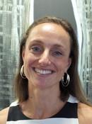Dr. Sarah  Matenson