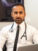 Dr. Rishi  Verma