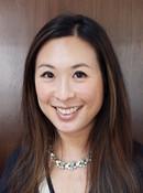 Dr. Robyn Meiyee Ho