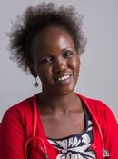 Dr. Kathryne   Limo