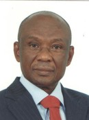 Prof. Edmund  N.  Delle