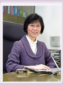 Dr. Regina  Lo