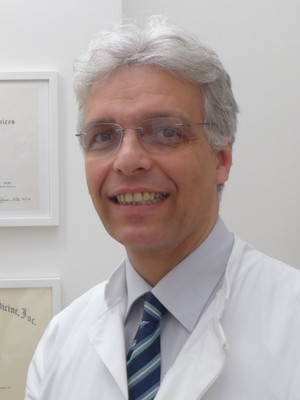 Dr. Tobias  Wallbrecher