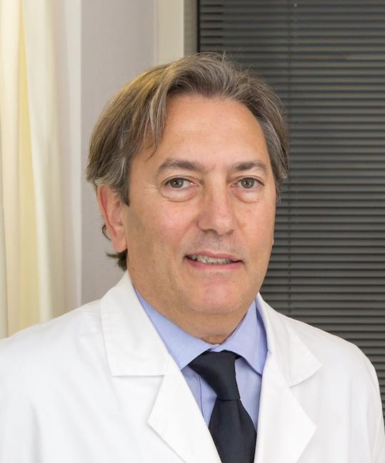 Dr. Sebastiano  Biondo