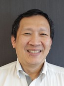 Dr. Samuel  Yeak