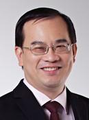 Dr. Tju Siang  Chua