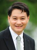Dr. Christopher  Ng