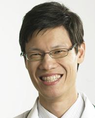 Dr. Kwai Onn Chan