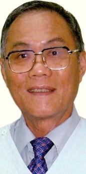 Dr. Swee Teck Lim
