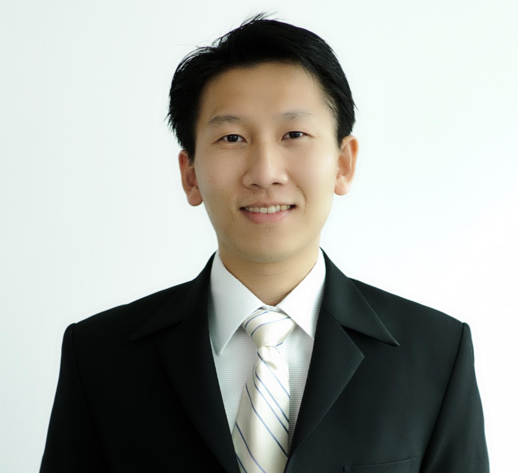 Dr. Chee Wan Ang