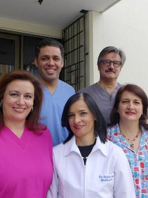 Centro Odontologico y de Prevencion