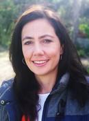 Dr. Maria  Consuelo Jimenez