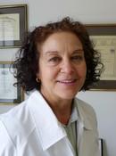 Dr. Patricia  DeCastro