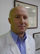 Dr. John  Duperly