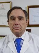 Dr. Edgar  Olmos Olmos